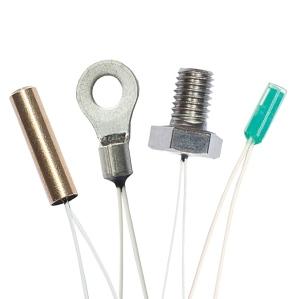 Variohm temperature sensors 003