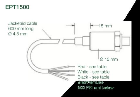 Dimensions et connexion EPT1500.png