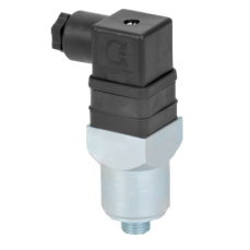 EPS03 Pressure Switch