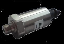 EPT3200