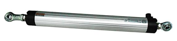 capteur de position linéaire PCM