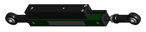 capteur de position lineaire Variohm VLSCP