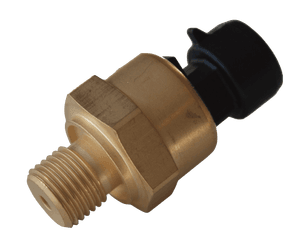 capteur de pression ept2200 variohm