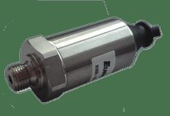 capteur de pression EPT3200 variohm