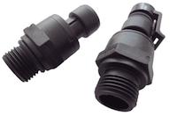 capteur de pression Variohm EPT2105