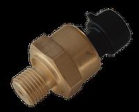 capteur de pression Variohm EPT2200