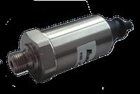 capteur de pression Variohm EPT3200