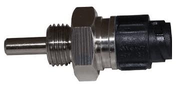 capteur de temperature Variohm ETP-AM-SP-IMC-PT