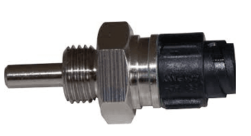 capteur de temperature Variohm ETP-AM-SP-IMC