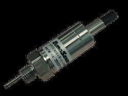 capteur pression et temperature EPTTE1400
