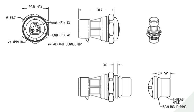 dimensions-et-conncteur-ept7100