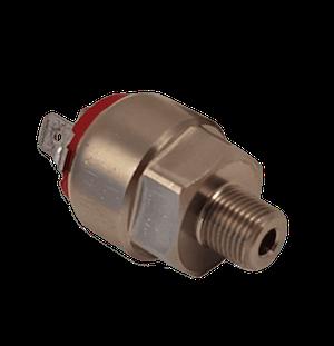 interrupteur a pression Variohm EPS01