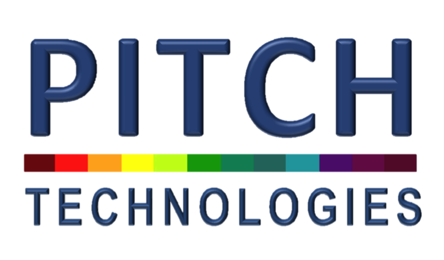 PITCH Technologies