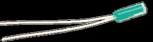 sonde de temperature ETP-PP VARIOHM