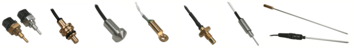 Capteurs-et-sondes-de-température-variohm