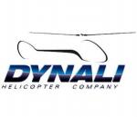 Logo-DYNALI-150x129.png