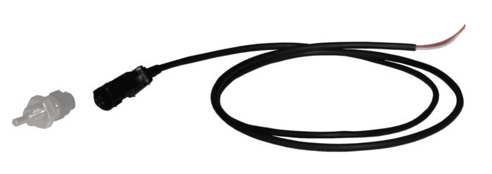 connection pour ETP-AM-SP-IMC Cable Kit 93639