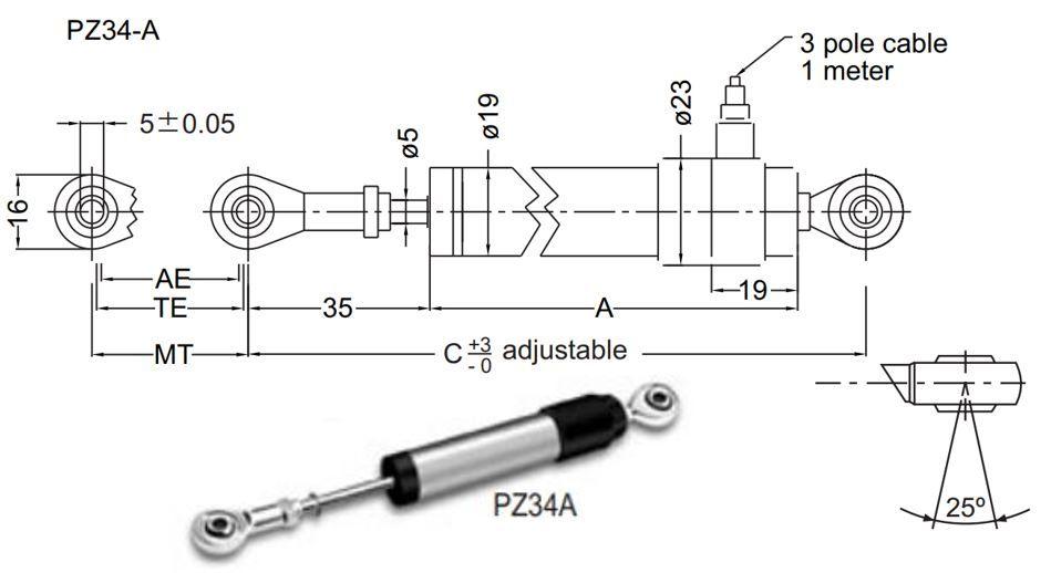 pz34a-capteur-lineaire-variohm