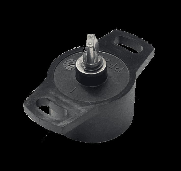 capteur rotatif sp2800