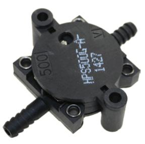 hps-500-g interrupteur de pression herga