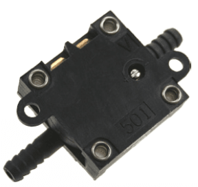 hps-501-g pressure switch herga