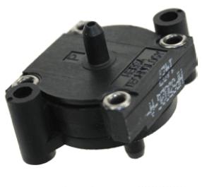 hps-502-g interrupteur pression herga