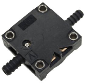 hps-503-g interrupteur a pression pitch technologies