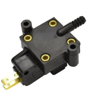 hps-600-g interrupteur pression 1 bar