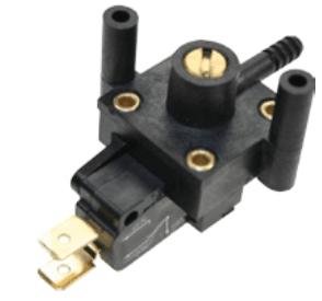 hps-600-v-gold interrupteur pression