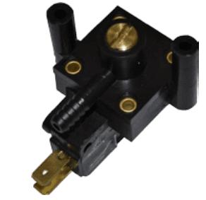 hps-601-v-gold interrupteur a pression pitch technologies