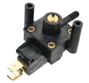hps600v interrupteur à vide spdt herga