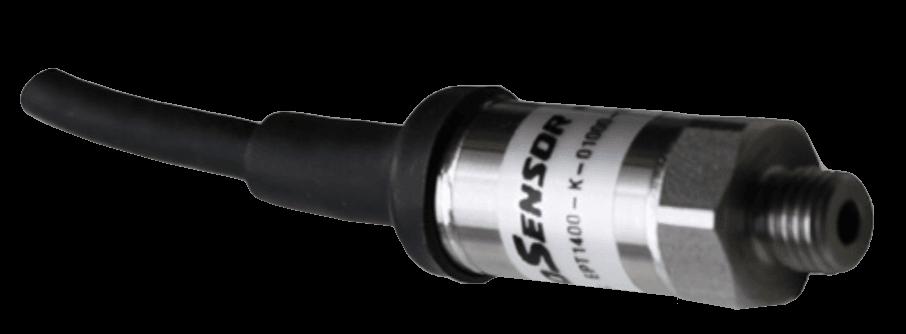 EPT1400 transducteur de pression