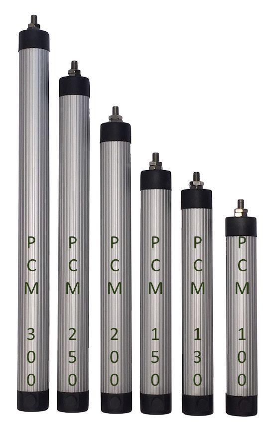 pcm150 pcm130 pcm150 pcm200 pcm300 pcm250
