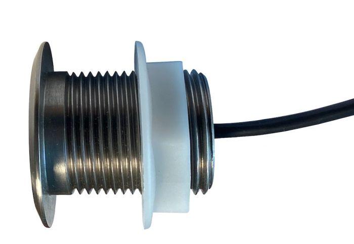 interrupteur infrarouge électronique intégrée temporisation