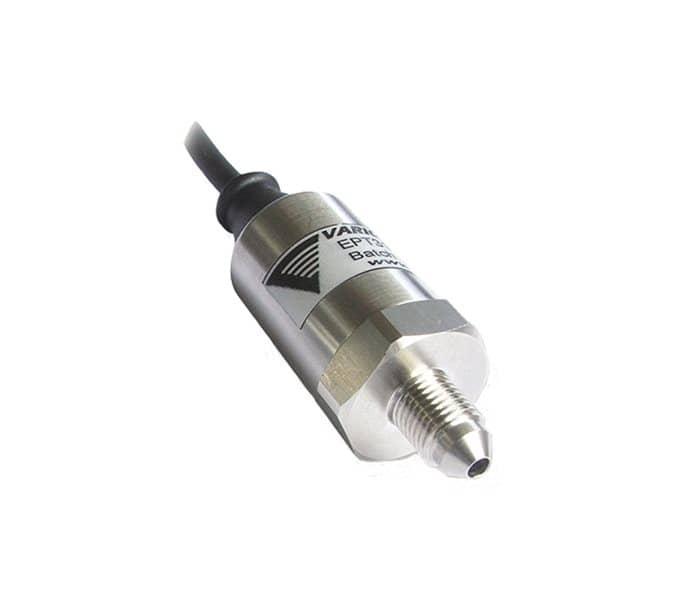 capteur de pression  h2 1000 bars EN79 EC79 EPT31H2 hydrogene