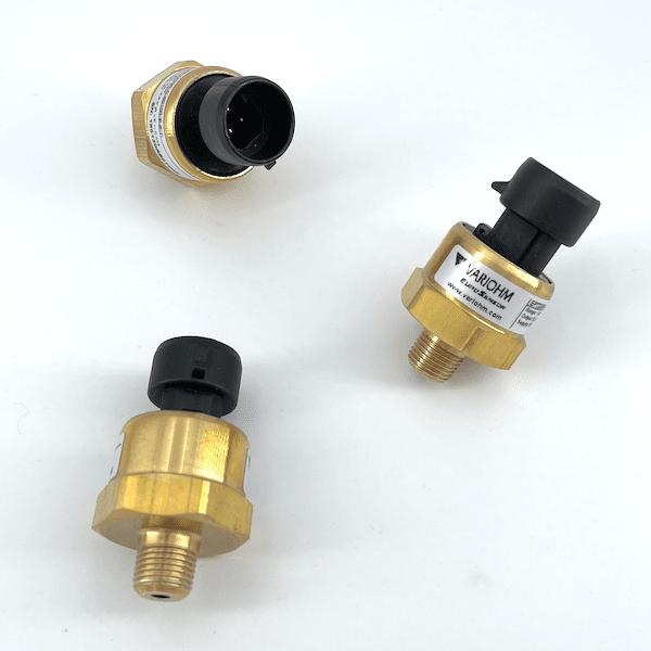 EPT2200 transducteur 1 bar 1bar